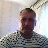 Сергей Гусачёв, 38, г.Карталы