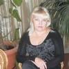 Тамара, 63, г.Крыловская