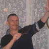 Михаил, 46, г.Клин