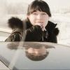 Оксана, 24, г.Гавриловка Вторая