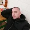 Антон, 36, г.Казань