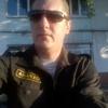 Сергей, 41, г.Лысково