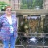 АННА ВИКТОРОВНА, 56, г.Железноводск(Ставропольский)