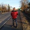 Алексей, 39, г.Воскресенск