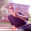 Алексей А.А, 27, г.Усолье-Сибирское (Иркутская обл.)