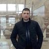 Андрей, 31, г.Кирово-Чепецк