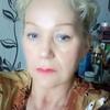 Елена, 60, г.Сланцы
