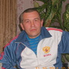 Олег, 44, г.Вятские Поляны (Кировская обл.)