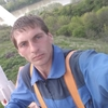 Серго, 27, г.Белая Глина