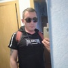 Вован, 35, г.Москва