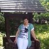Ирина, 48, г.Красноярск