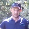 Сергей, 40, г.Котовск