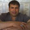 Андрей, 41, г.Казань