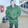 tigrrr, 26, г.Кизилюрт