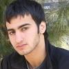 Ruslan, 27, г.Яшалта