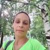 Елена, 39, г.Мостовской