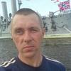 Иван, 46, г.Камень-на-Оби