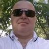 Yura, 41, г.Красноармейская