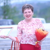 Елена, 45, г.Петровск-Забайкальский