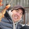 Виктор, 40, г.Белоярский