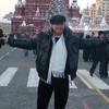 atlz, 44, г.Североуральск