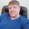 Денис, 38, г.Кировск