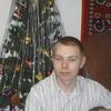 Алексей, 21, г.Змеиногорск