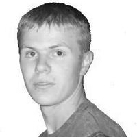 Gatis Gailitis, 35 лет, Дева, Елгава