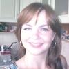 Марина, 32, г.Коммунар