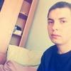 Максим, 21, г.Великие Луки