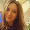 Xana, 35, г.Санкт-Петербург
