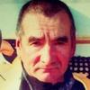 valera, 59, г.Чебоксары