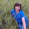 Наталья, 37, г.Чернышевск