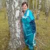 Валентина, 53, г.Саранск