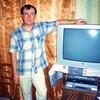yuriy, 47, г.Симферополь