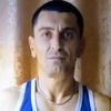 Владимир, 41, г.Саратов
