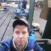 Серёжа, 34, г.Череповец