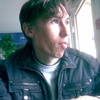 Андрюха, 31, г.Кинель-Черкасы