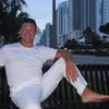 Андрей, 38, г.Апрелевка