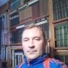 Вячеслав, 49, г.Зея