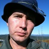 Алексей, 42, г.Магадан