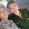 Андрей, 18, г.Кириллов