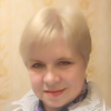 Любовь Калинникова, 50, г.Кириши