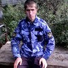 Денис Улитин, 23, г.Суксун