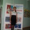 Жанна, 33, г.Байкальск