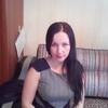 Юлия, 36, г.Якутск