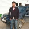 Нурбек, 30, г.Пангоды