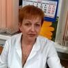 ольга игоревна шкурат, 48, г.Протвино