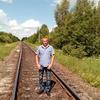 Игорь, 35, г.Пушкинские Горы