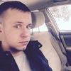 антон, 25, г.Новокузнецк
